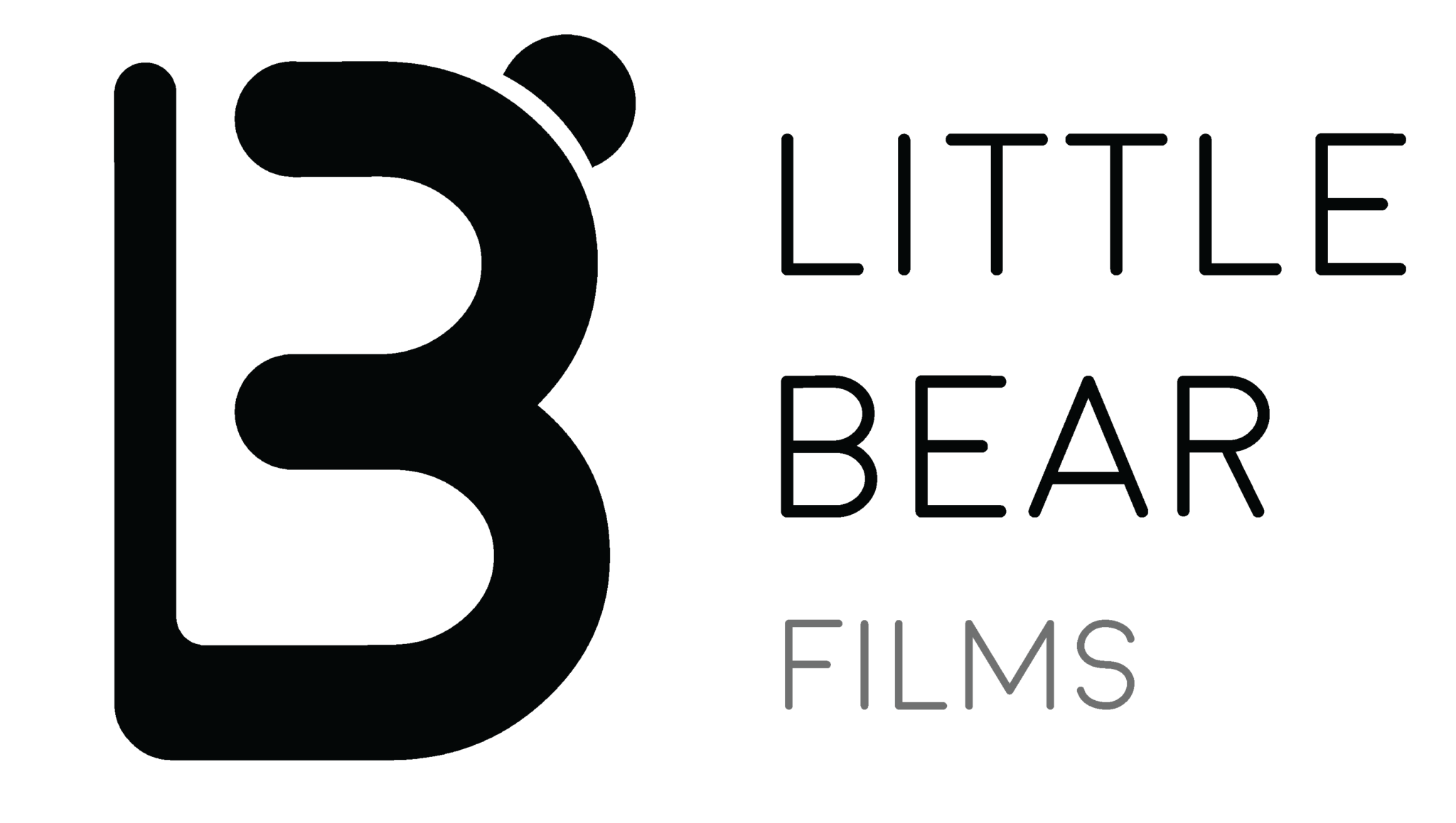 Wedding Videographer Ireland Little Bear Films