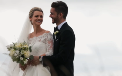 Doireann & Michael – Carton House Wedding Video