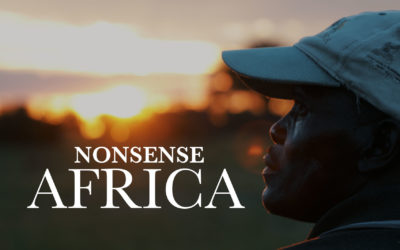 Nonsense – Africa (Short Film)