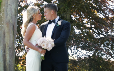 Lorraine & Keith – Ballymagarvey Village Wedding Video