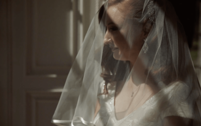 Clonabreany House Wedding Video – June 2019 | Little Bear Films