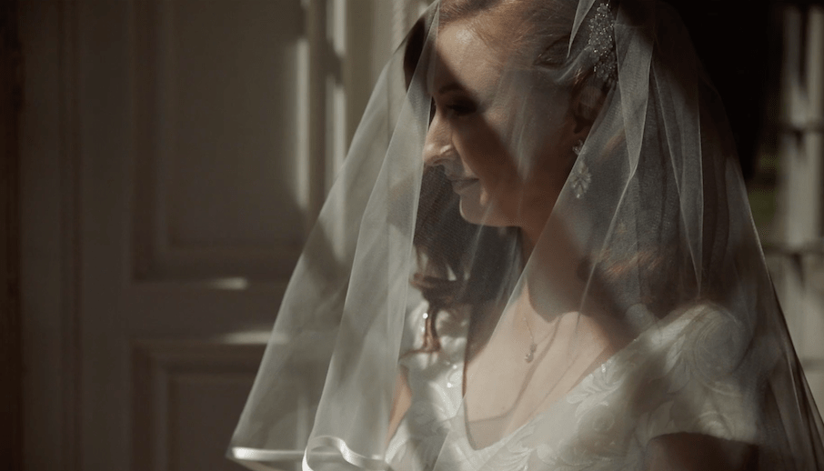 Clonabreany House Wedding Video – June 2019 | Little Bear Films
