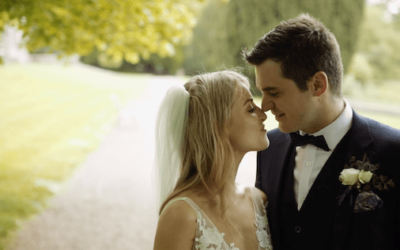 Castle Leslie Wedding Video – C&A | Little Bear Films