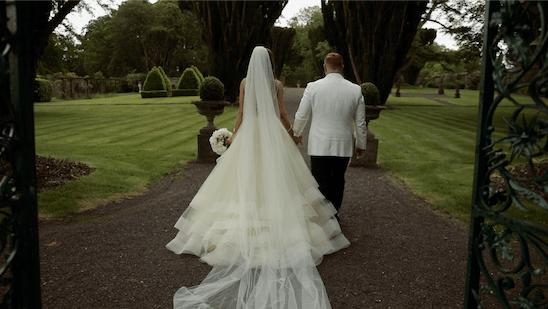 Tankardstown House Wedding Video | July 2019 | Little Bear Films