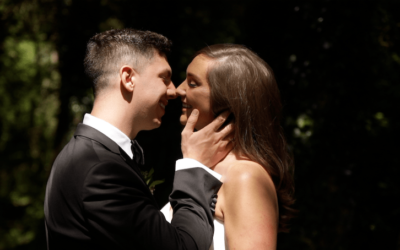 Wilton Castle Wedding – D&S | Little Bear Films