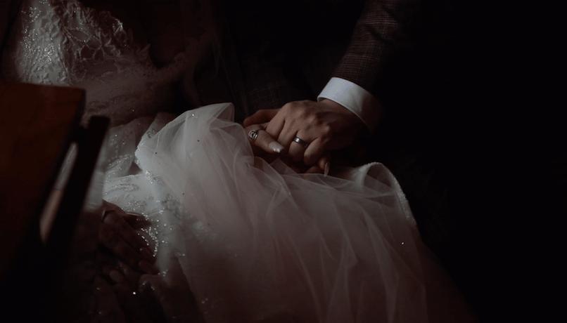 Ballinacurra House Wedding – S&C | Little Bear Films